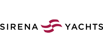 Sirena Yachts Logo