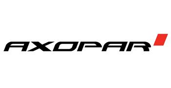 Axopar Boats Logo